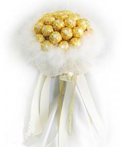 свадебный-букет1