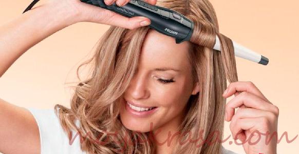 на что способны современные средства для укладки волос