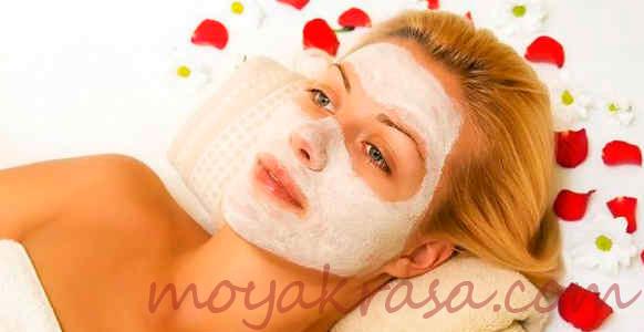 как увлажнить кожу в домашних условиях