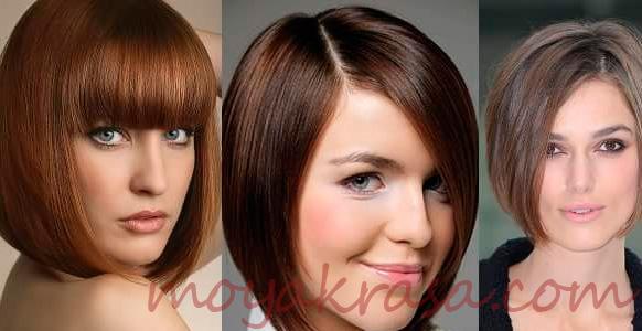 как сделать объем на тонкие волосы