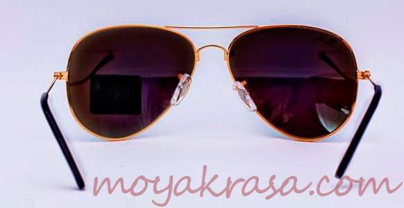 солнцезвщитные очки сезона 2015
