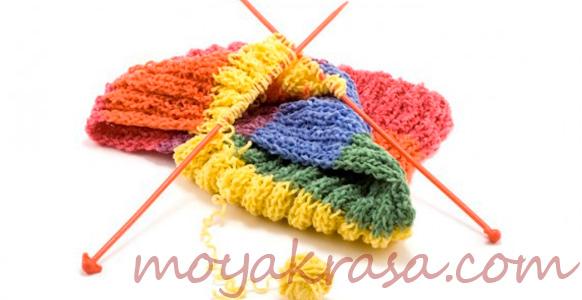 moyakrasa-podarok