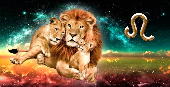 известные женщины под знаком льва