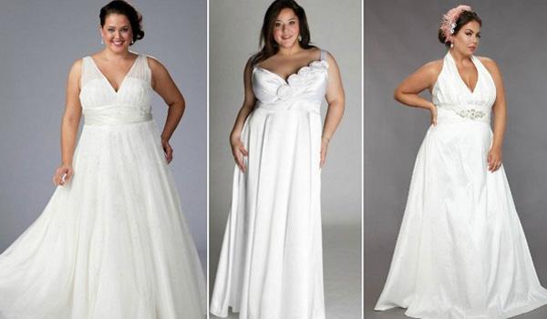 """свадебное платье в стиле """"ампир"""""""
