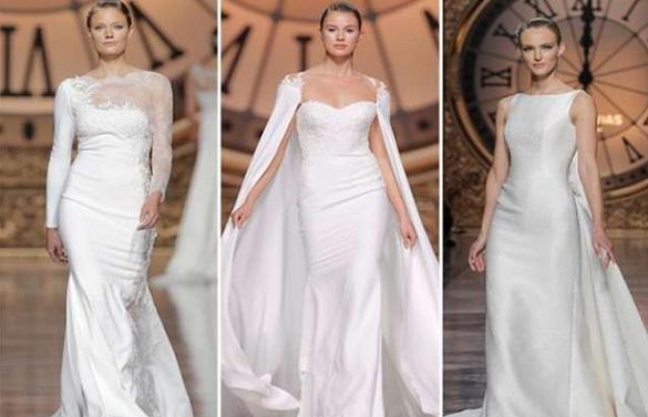платья от дизайнера