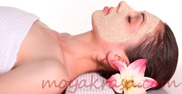 маски для беременных