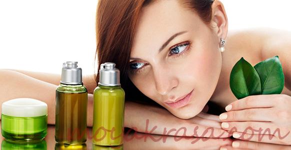 свойства лимонного масла для кожи лица