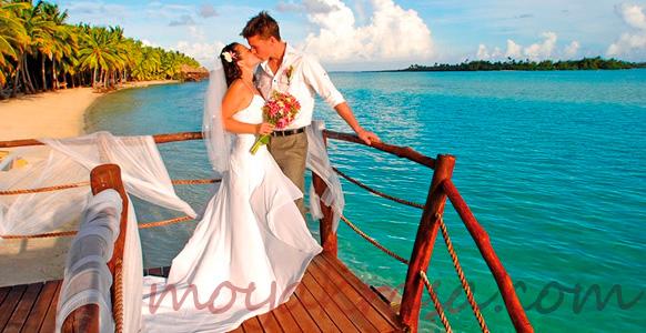 выбор даты свадьбы в 2019 году
